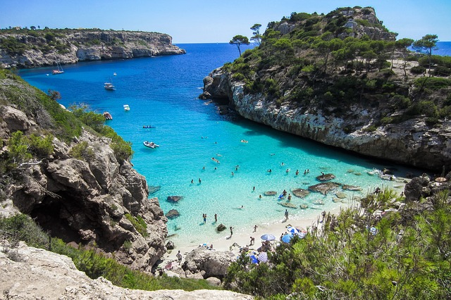 Urlaub Mallorca preiswert buchen
