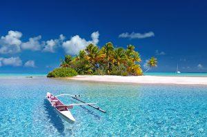 Urlaub zu Tiefstpreisen